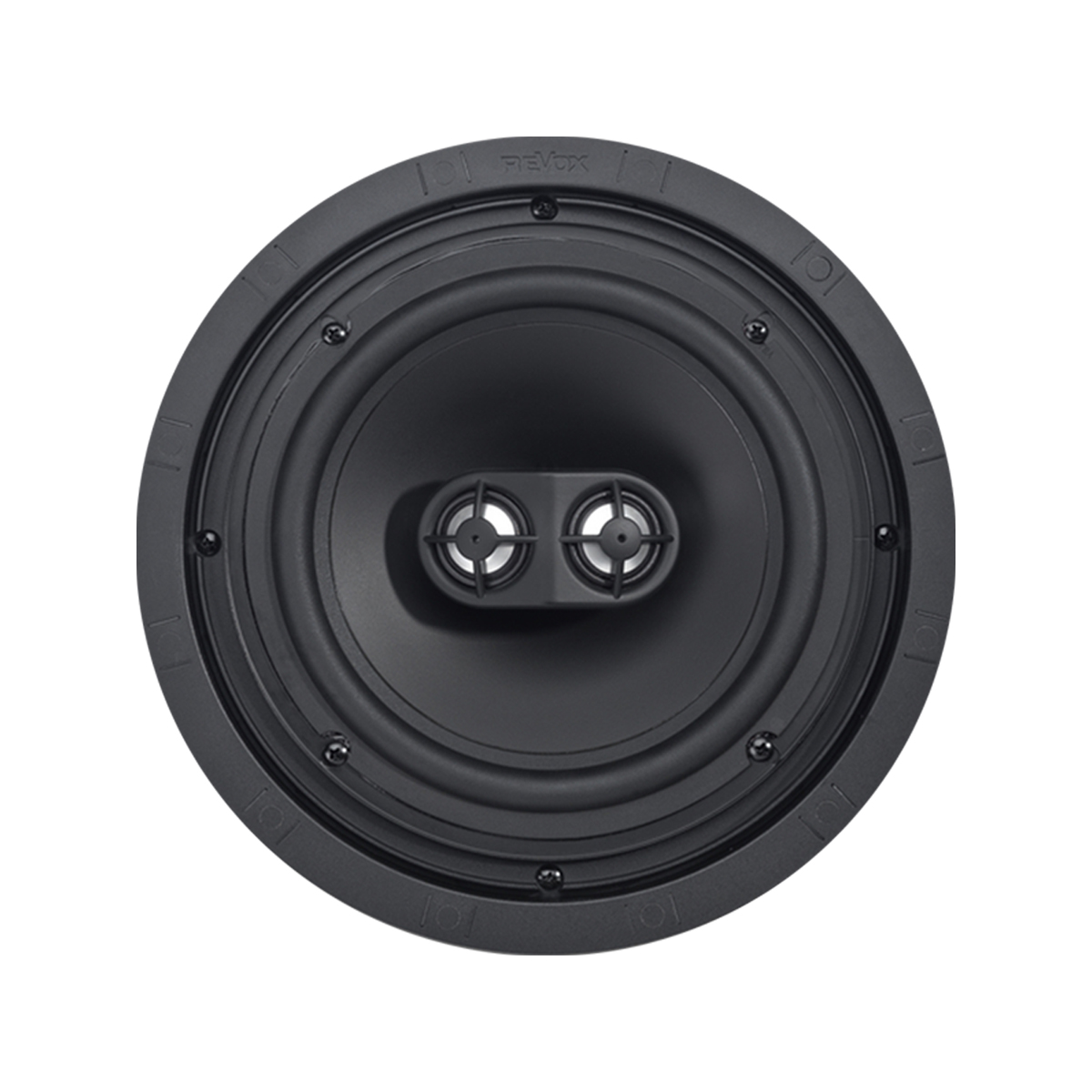 inwall-82-round-stereo