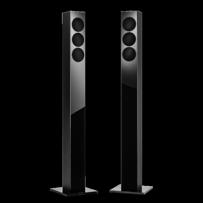 column-g70-silver-trim