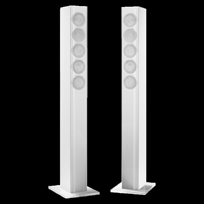 elegance-g120-white-trim