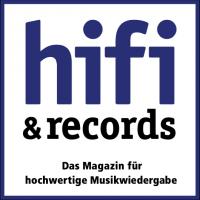 hifi-and-records-logo