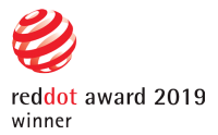 reddot-logo