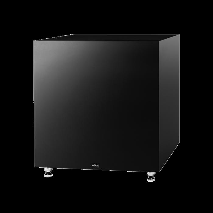 revox-bass-s04-trim