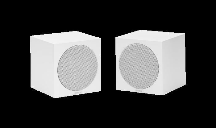 revox-bass-s04-white-trim
