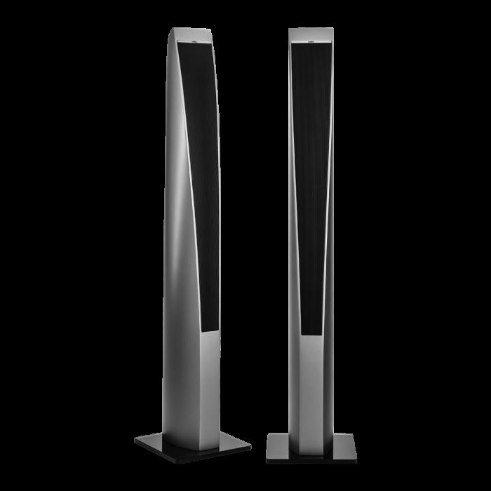 scala-silver-trim